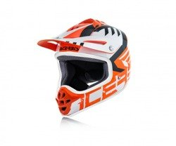 Kask Impact Junior 3.0