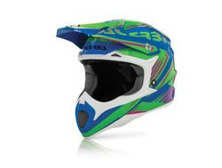 Kask Impact Lewiathan